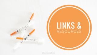 linksresources